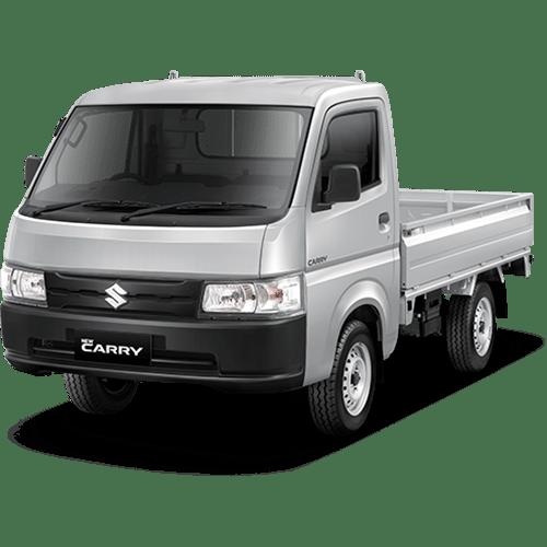 suzuki tangerang new carry pick up