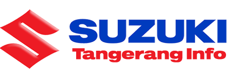 logo suzuki tangerang info